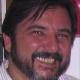 Marcello Avento