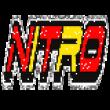 nitroglycerine82