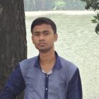 Photo of Jeion Rahman