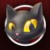 Paramtamtam's avatar