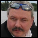 Rickard Svard
