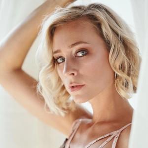 Lauren Emily Castle