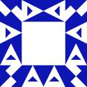 Immagine avatar per rossella