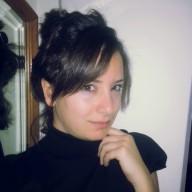 Serena Abdel Karim