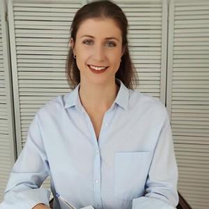 Estefanía Cuélliga Sánchez