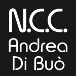 NCC Piceno