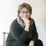 Teresa Alomar