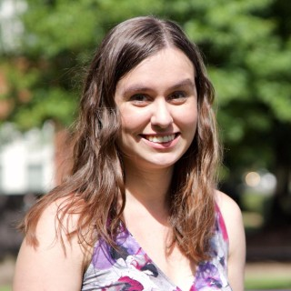 Anja Burcak