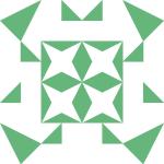 La Bruja Fortuna crypto slots OneHash online