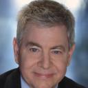 David D. Schein