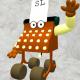 DMahalko's avatar