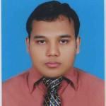 Zubayer Mahmud