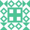 Immagine avatar per andrea nappi
