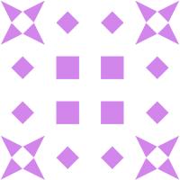 gravatar for trisha