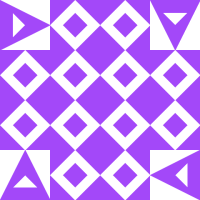 gravatar for aiswaryabioinfo