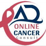 onlinecancerconsult