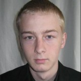 Ivan Dimov