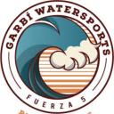 Garbi Watersports
