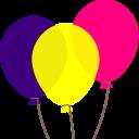 Balloons Lane