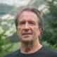 Jo Achim Werner