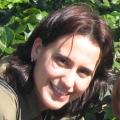 Shirley Concepción