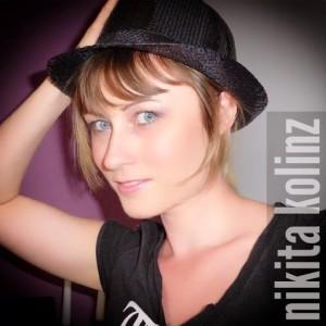 Nikita Kolinz