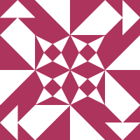ncodeprojectgratis – ncode project gratis