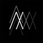 AX Media