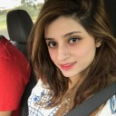 Mahak Yasmin