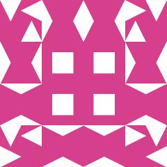 mikec avatar image