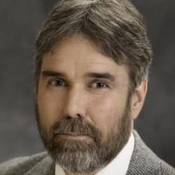 Steve Spicklemire