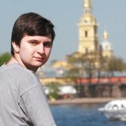 mikhail_dvorkin