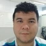 por Vyttor Tavares do Amaral