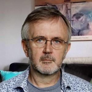 Torben Ringsø Jensen