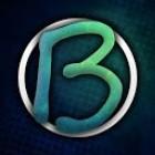 View Skylord_Brebro's Profile