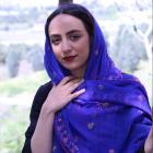 Photo of فاطمه صفرپور