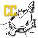 CyberCatfish