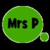 Mrs P