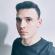 MetaL_br's avatar
