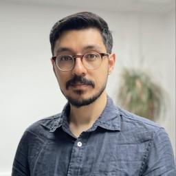 maziyar_sh