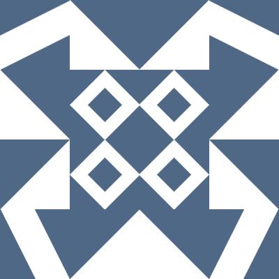 Tyran_Ohrex avatar