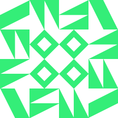dhdfhdf hdfhdfh avatar image