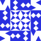 gravatar for mwerseb1