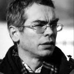 avatar for Guillaume de Thieulloy