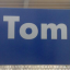 Tom Carolan