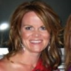 Kelly @ Kansas City Mamas