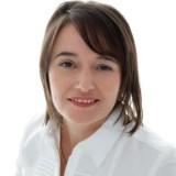 Breda McGuigan