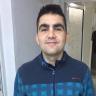 Aziz Kollayan