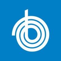 Guía De Símbolos Funciones Y Programas De La Lavadora Por Un