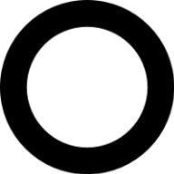 alex123